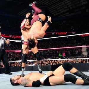 October 12, 2015 Monday Night RAW.25.jpg