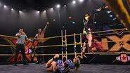 September 30, 2020 NXT 27