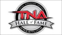TNA HOF Logo.jpg