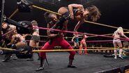 10-25-17 NXT 7
