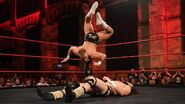 10-31-18 NXT UK (2) 3