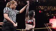 10-4-17 NXT 6