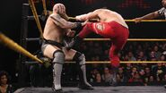 11-20-19 NXT 26