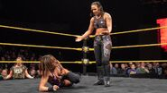 12-5-18 NXT 9