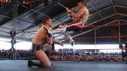 6-26-19 NXT UK 21