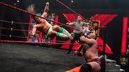 6-3-21 NXT UK 21