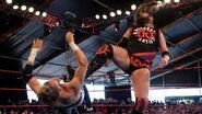7-17-19 NXT UK 21