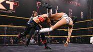 8-31-31 NXT 14