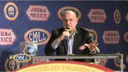 CMLL Informa 9-1-21 7