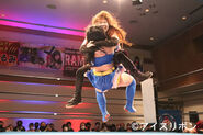 December 12, 2020 Ice Ribbon 8