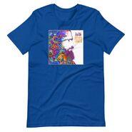 Elias Universal Truth T-Shirt