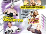 Luchas 2000 544