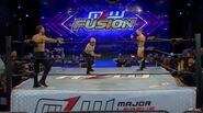 MLW Fusion 71 9