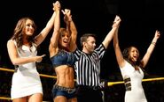 NXT 9-14-10 21