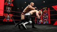 November 12, 2020 NXT UK 9
