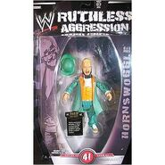 WWE Ruthless Aggression Series 41 Hornswoggle