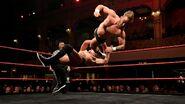 1-30-19 NXT UK 24
