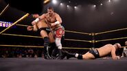 1-8-20 NXT 11