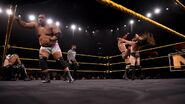 1-8-20 NXT 46