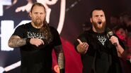 10-3-19 NXT UK 14