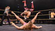 11-20-19 NXT 8