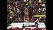 25 Years of Triple H The Game Changing Matches.00013