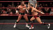 4-3-19 NXT UK 21