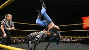 5-8-19 NXT 5