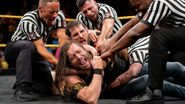 7-17-19 NXT 22