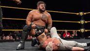 7-17-19 NXT 9