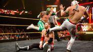8-21-14 NXT 16