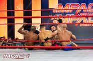 8-5-21 Impact 21