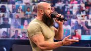 April 12, 2021 Monday Night RAW results.24