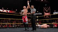 April 18, 2018 NXT results.5