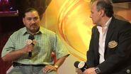 CMLL Informa (January 7, 2015) 12