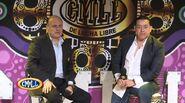 CMLL Informa (October 30, 2019) 3