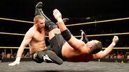 February 17, 2016 NXT.15