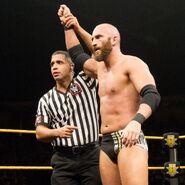 February 24, 2016 NXT.14