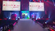 January 8, 2020 AEW Dynamite 21