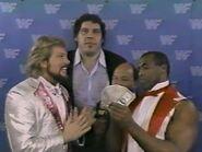 March 19, 1988 WWF Superstars of Wrestling.00011