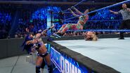 March 6, 2020 Smackdown results.12