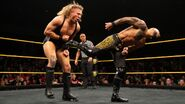 NXT 10-10-18 12