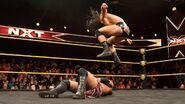 NXT 5-17-17 1