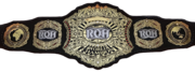 ROH World Championship 2017.png