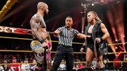 September 19, 2018 NXT results.6