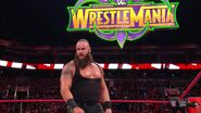 The Best of WWE The Best Raw Matches of the Decade.00056