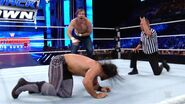 The Best of WWE The Best SmackDown Matches of the Decade.00018