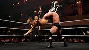 1-16-19 NXT UK 22