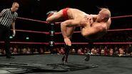 1-2-20 NXT UK 22