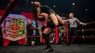 1-21-21 NXT UK 24